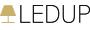 LEDUP - Design - LED világítás webáruház