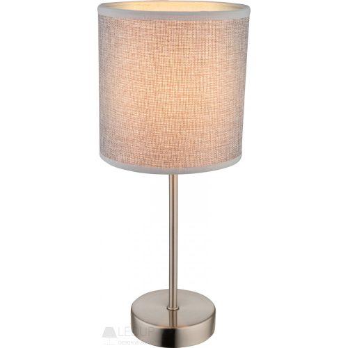 Asztali lámpa PACO GLOBO