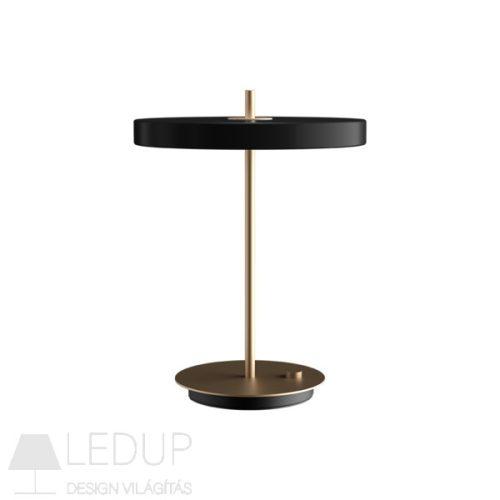 Asztali lámpa ASTERIA UMAGE