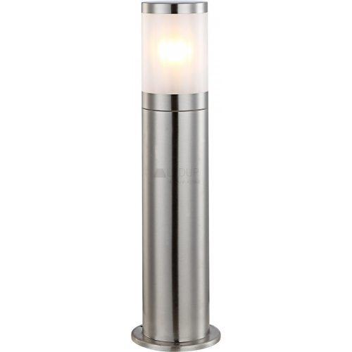Kültéri álló  lámpa GLOBO