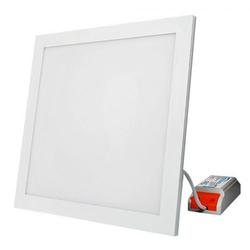 LED panel MILIGHT