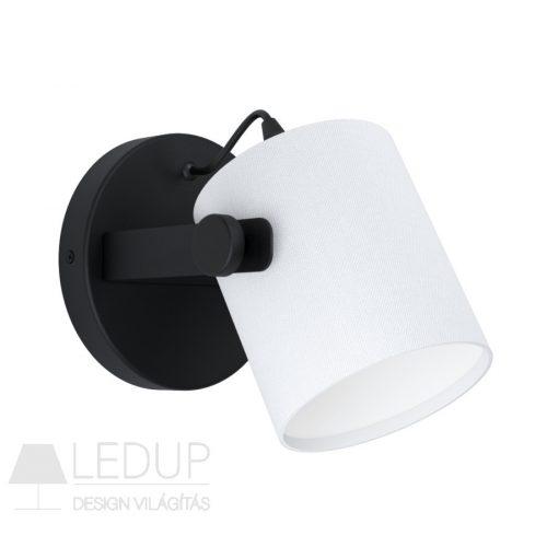 Fali lámpa HORNWOOD EGLO