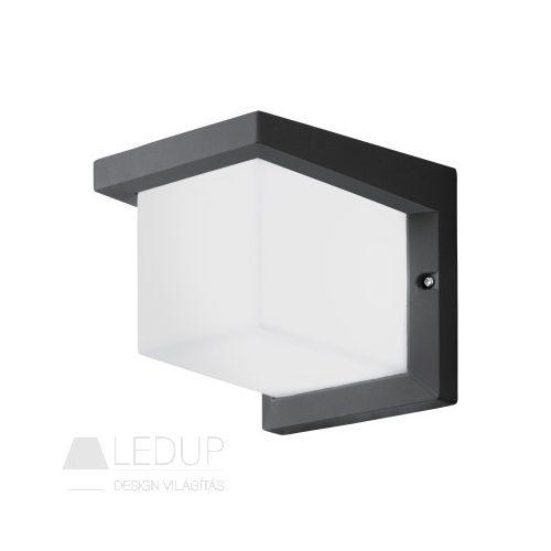 Kültéri fali LED DESELLA EGLO