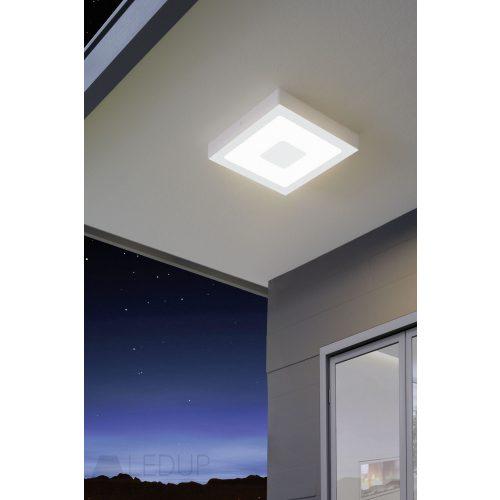 Kültéri mennyezeti LED IPHIAS EGLO
