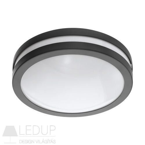 Kültéri mennyezeti LED LOCANA EGLO