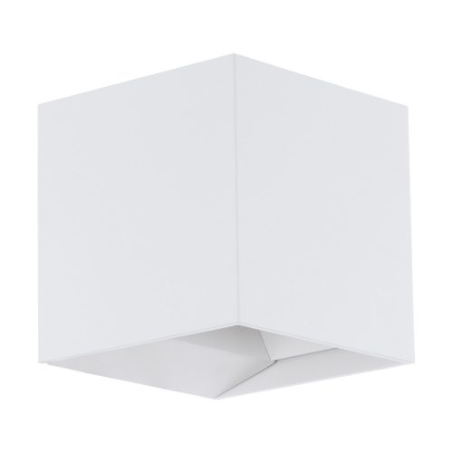 Kültéri fali LED  fali    CALPINO EGLO