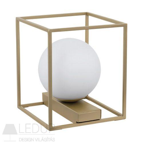 Asztali lámpa VALLASPRA EGLO