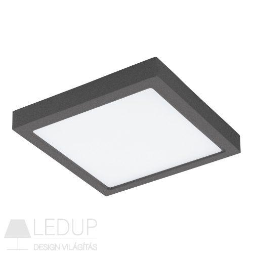 Kültéri mennyezeti LED ARGOLIS EGLO