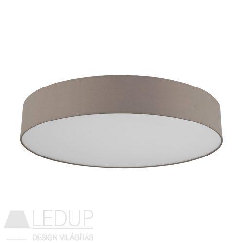 Mennyezeti lámpa ROMAO-C EGLO