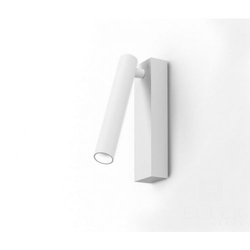Fali LED lámpa PetMICRO AQFORM