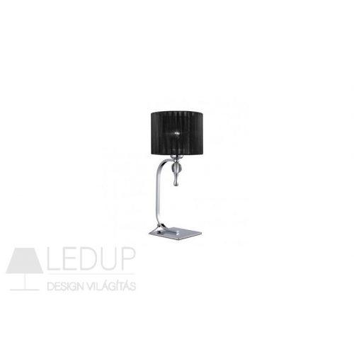 Asztali lámpa IMPRESS AZZARDO