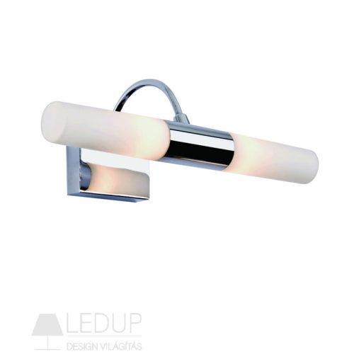 Fürdoszobai fali  lámpa LILIANE AZZARDO