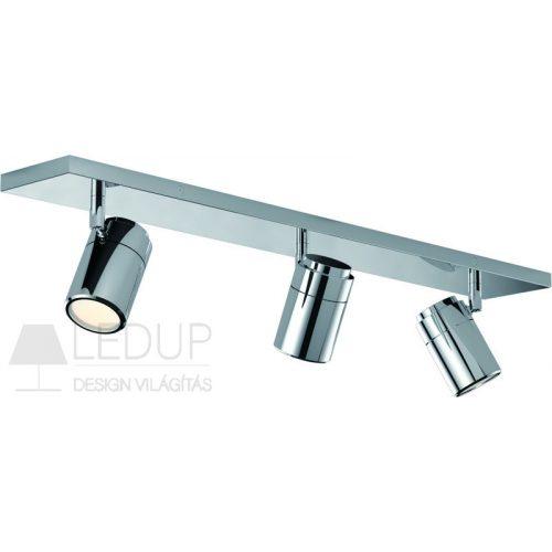 Fürdőszobai Mennyezeti  lámpa AZZARDO