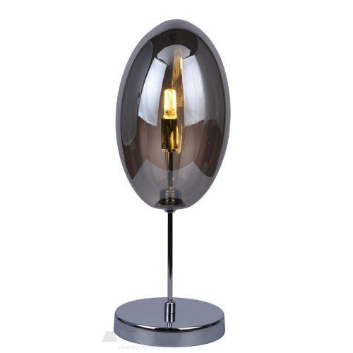 Asztali lámpa DIANA AZZARDO