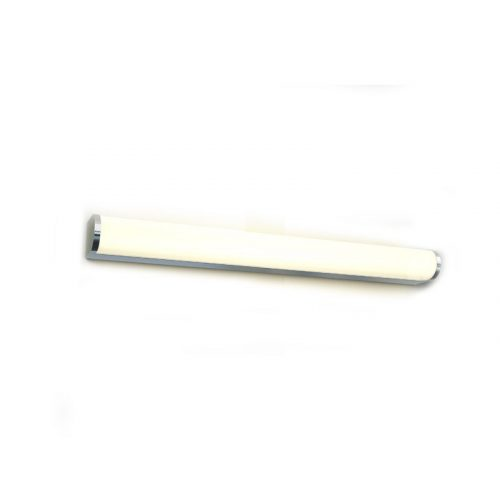 Fürdőszobai fali LED lámpa PETRA AZZARDO