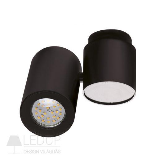 Mennyezeti spot lámpa BARRO MAXLIGHT