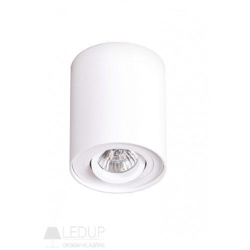 Mennyezeti spot lámpa BASIC MAXLIGHT