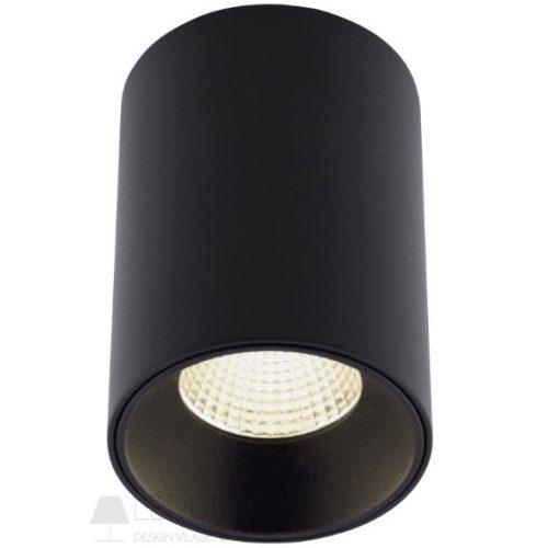 Mennyezeti spot lámpa CHIP MAXLIGHT