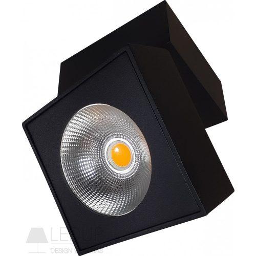 Mennyezeti spot lámpa ARTU MAXLIGHT