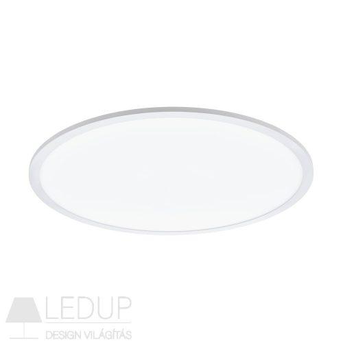 Mennyezeti lámpa SARSINA EGLO