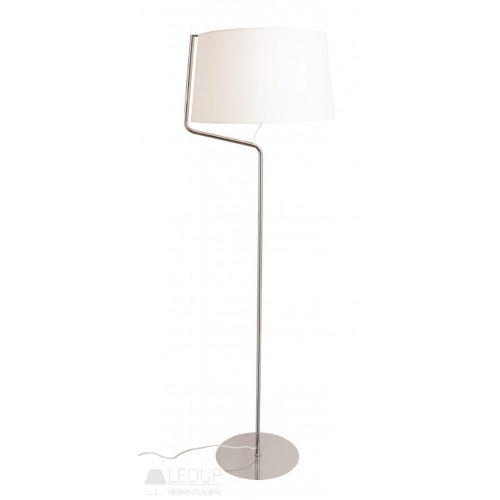 Álló Lámpa CHICAGO MAXLIGHT