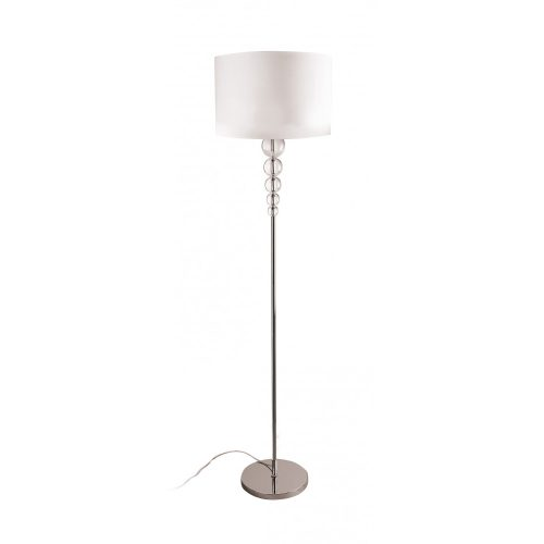 Álló Lámpa ELEGANCE MAXLIGHT