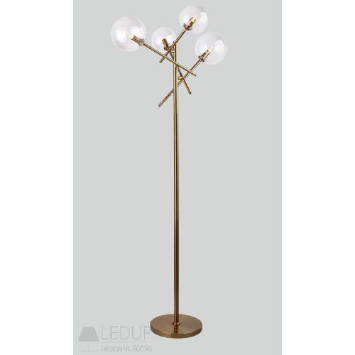 Álló Lámpa LOLLIPOP MAXLIGHT