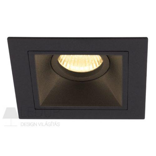 Beépíthető spot lámpa HIT MAXLIGHT