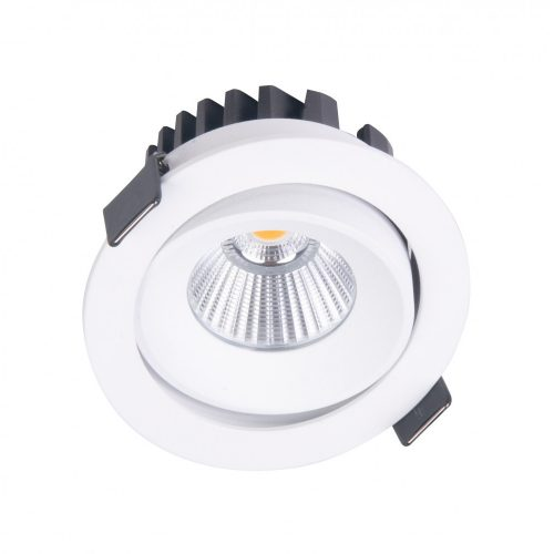 Beépíthető spot lámpa CYKLOP MAXLIGHT
