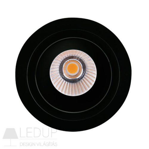 Beépíthető spot lámpa HIDEN MAXLIGHT