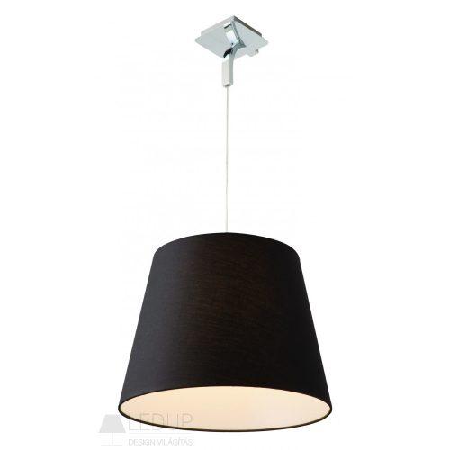 Függesztett Lámpa DEN VER MAXLIGHT