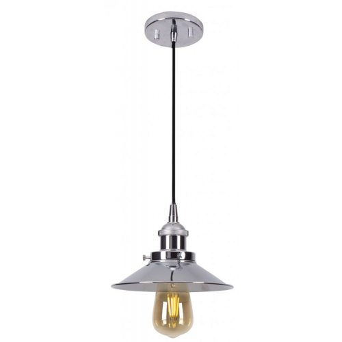 Függesztett Lámpa HAGA MAXLIGHT