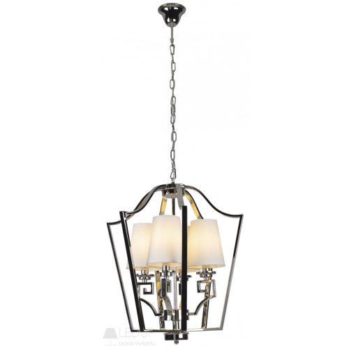 Függesztett Lámpa GLASGOW MAXLIGHT