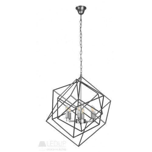Függesztett Lámpa ANDORA MAXLIGHT
