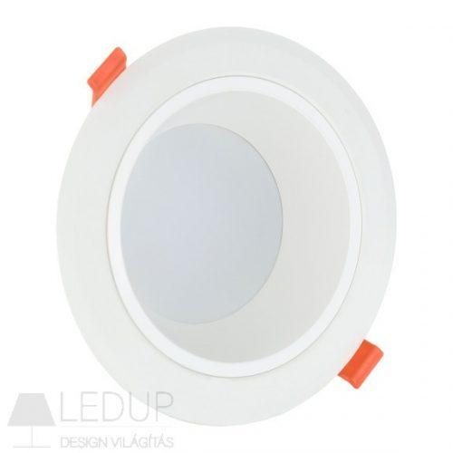 Mélysugárzó 20W CEILINE III LED Természetes fehér SPECTRUMLED
