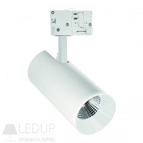 ANDROMEDA COB LED 25W NW 3F 36°, 60° - Fehér SPECTRUMLED