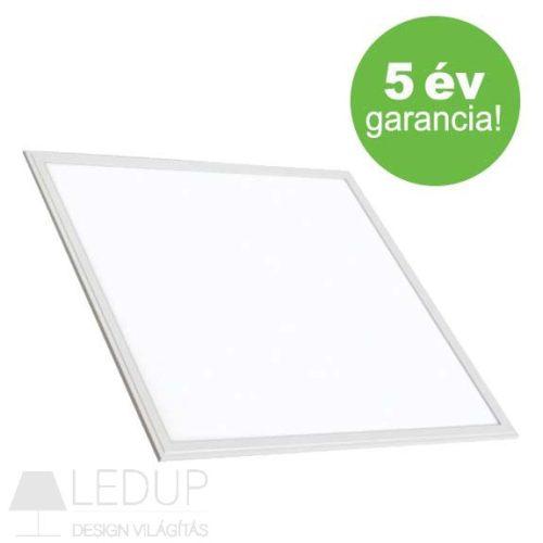 LED panel SPECTRUMLED