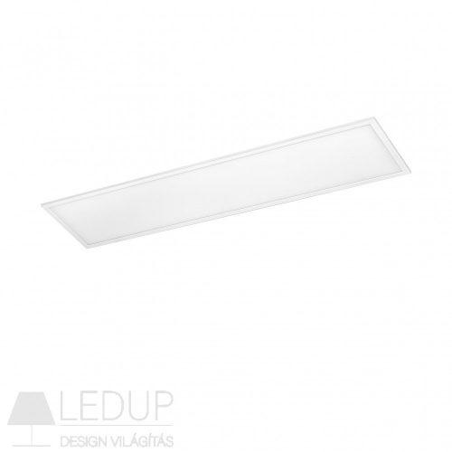 LED panel ALGINE SPECTRUMLED