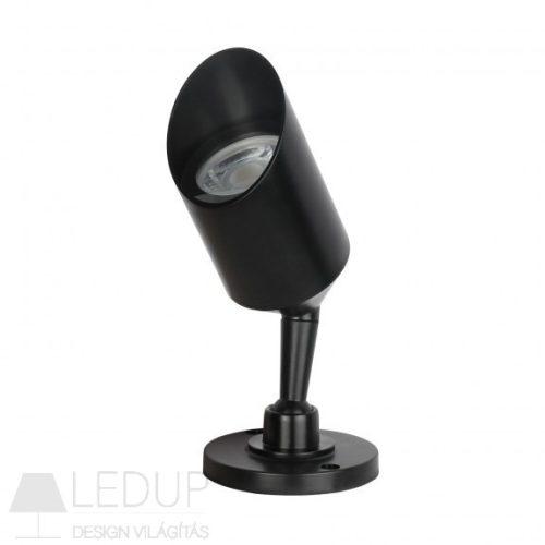 Kerti lámpa talpas csavarozható FLORI SPECTRUMLED