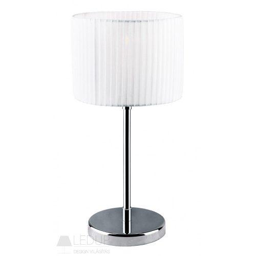 Asztali lámpa CONRAD MAXLIGHT