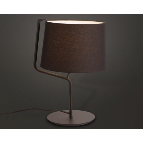 Asztali lámpa CHICAGO MAXLIGHT