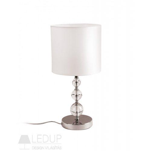 Asztali lámpa ELEGANCE MAXLIGHT