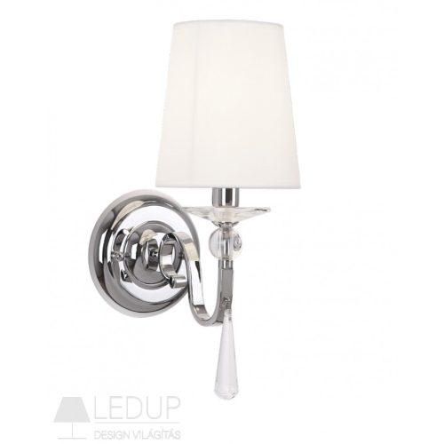 Fali lámpa CHARLOTTE MAXLIGHT