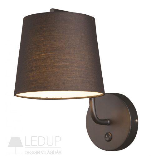 Fali lámpa CHICAGO MAXLIGHT
