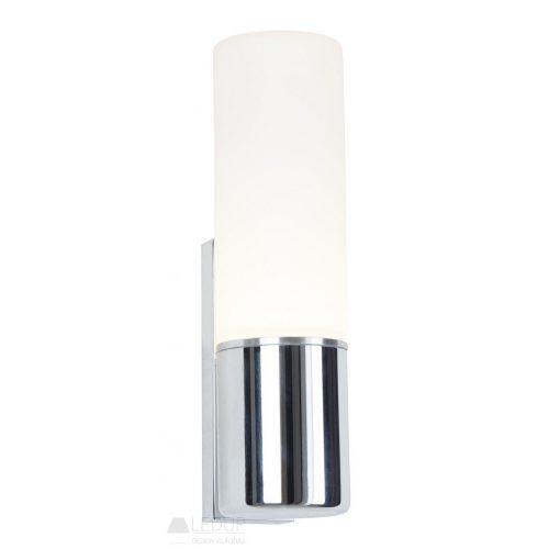 Fali lámpa CANDY MAXLIGHT