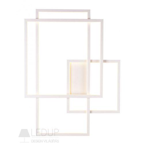 Fali lámpa GEOMETRIC MAXLIGHT