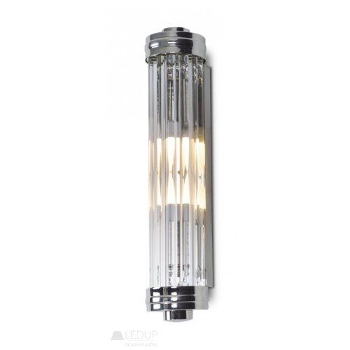 Fali lámpa FLORENCE MAXLIGHT