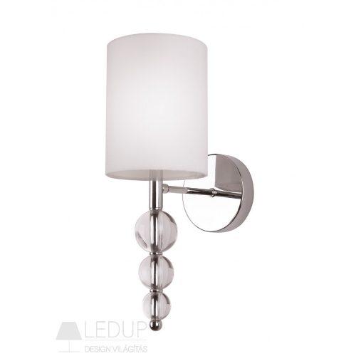 Fali lámpa ELEGANCE MAXLIGHT