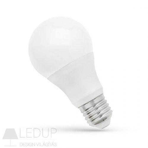 LED GLS E27 230V 5W CW  SPECTRUMLED