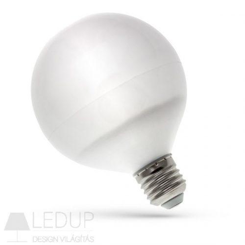 LED GLOB G95 E27 230V 13W NW SPECTRUMLED